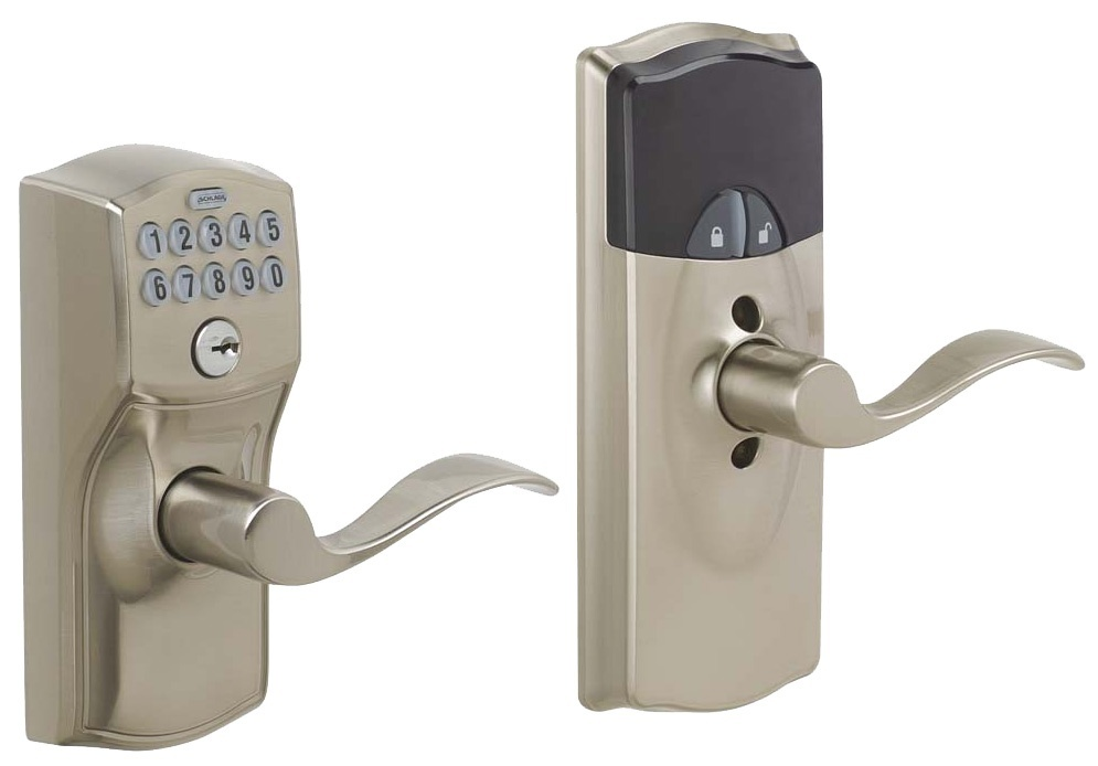 24 hour sliding glass door lock orlando fl change locks and key replacement in orlando florida - Sliding door combination lock ...