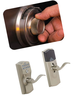 commerciallocksmith